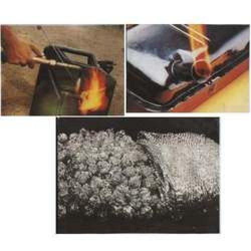 anti-explosion-material