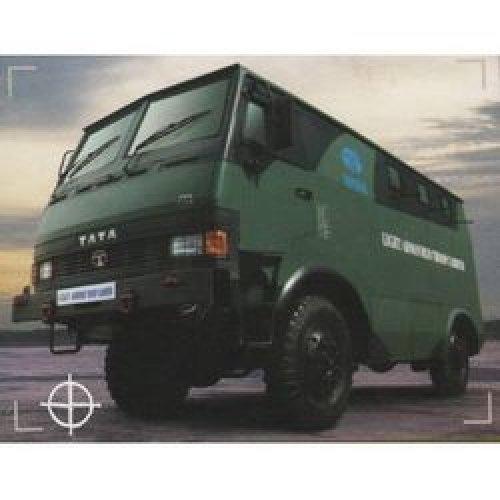 bullet-proof-tyres-run-flat-system