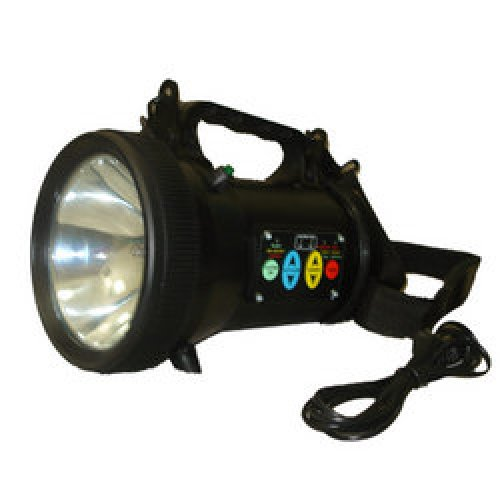hand-held-rechargeable-light